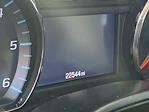 2019 Silverado 1500 Double Cab 4x2,  Pickup #K1115637 - photo 7