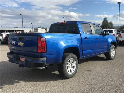 2019 Colorado Crew Cab 4x2,  Pickup #K1129321 - photo 2