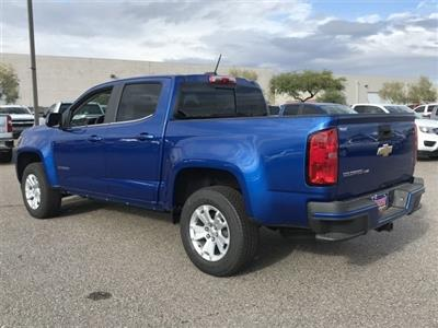 2019 Colorado Crew Cab 4x2,  Pickup #K1129321 - photo 3