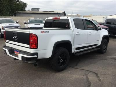 2019 Colorado Crew Cab 4x4,  Pickup #K1146063 - photo 2