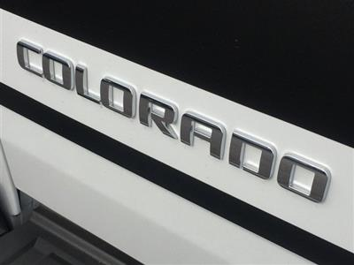 2019 Colorado Crew Cab 4x4,  Pickup #K1146063 - photo 5