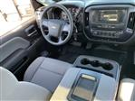2019 Silverado 2500 Double Cab 4x2, Harbor TradeMaster Service Body #K1216360 - photo 8