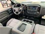 2019 Silverado 2500 Double Cab 4x2, Harbor TradeMaster Service Body #K1225014 - photo 13