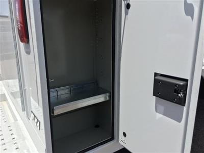 2019 Express 3500 4x2,  Knapheide KUV Service Utility Van #K1236422 - photo 9