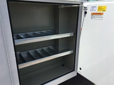 2019 Express 3500 4x2,  Knapheide KUV Service Utility Van #K1236422 - photo 12