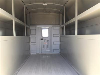 2019 Express 3500 4x2,  Knapheide KUV Service Utility Van #K1236422 - photo 17