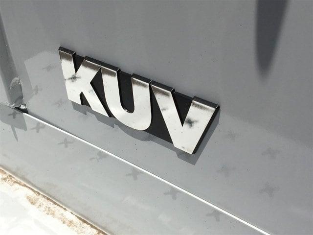 2019 Express 3500 4x2,  Knapheide KUV Service Utility Van #K1237040 - photo 9