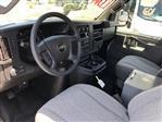 2019 Express 2500 4x2,  Masterack PHVAC Upfitted Cargo Van #K1243871 - photo 13