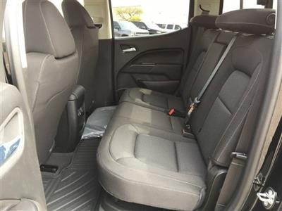 2019 Colorado Crew Cab 4x2,  Pickup #K1249726 - photo 13