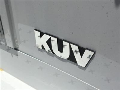 2019 Express 3500 4x2,  Knapheide KUV Service Utility Van #K1250871 - photo 8