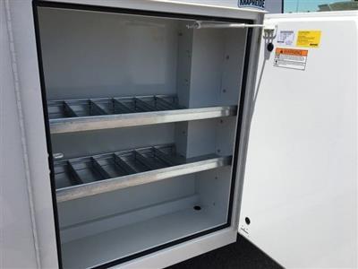 2019 Express 3500 4x2,  Knapheide KUV Service Utility Van #K1250871 - photo 13