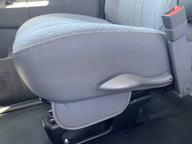 2019 Chevrolet Express 3500 4x2, Knapheide KUV Service Utility Van #K1257897 - photo 14