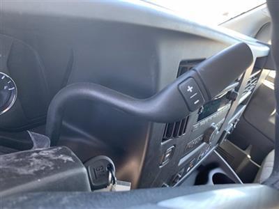 2019 Chevrolet Express 3500 4x2, Knapheide KUV Service Utility Van #K1257897 - photo 19