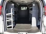 2019 Express 2500 4x2, Masterack Upfitted Cargo Van #K1270259 - photo 1