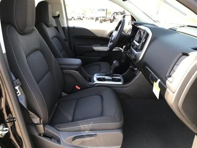 2019 Colorado Crew Cab 4x2,  Pickup #K1298160 - photo 8