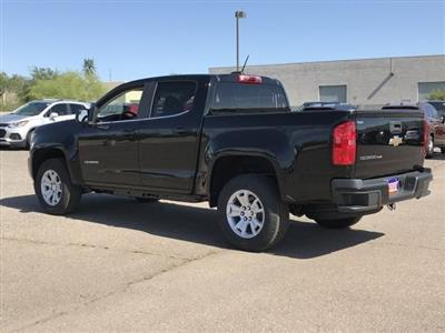 2019 Colorado Crew Cab 4x2,  Pickup #K1298160 - photo 2