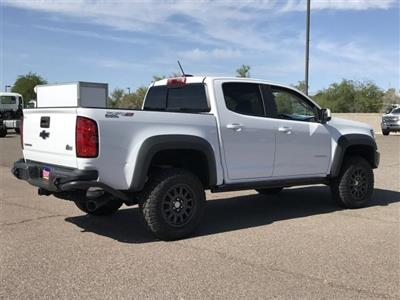 2019 Colorado Crew Cab 4x4,  American Expedition Vehicles Pickup #K1298219 - photo 4