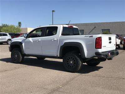 2019 Colorado Crew Cab 4x4,  American Expedition Vehicles Pickup #K1298219 - photo 2