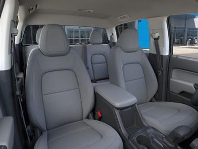 2019 Colorado Crew Cab 4x2,  Pickup #K1300552 - photo 11
