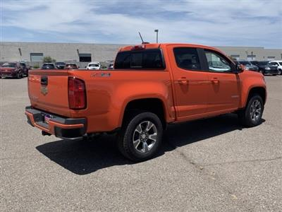 2019 Colorado Crew Cab 4x4,  Pickup #K1304418 - photo 4