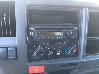 2019 NPR-HD Regular Cab 4x2,  Supreme Value Pak Dry Freight #K7008477 - photo 17