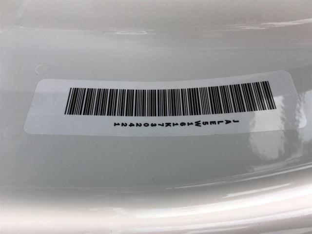 2019 NRR Regular Cab 4x2,  Morgan Fastrak Refrigerated Body #K7302421 - photo 17