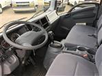 2019 NRR Regular Cab 4x2,  Morgan Fastrak Refrigerated Body #K7302421 - photo 13