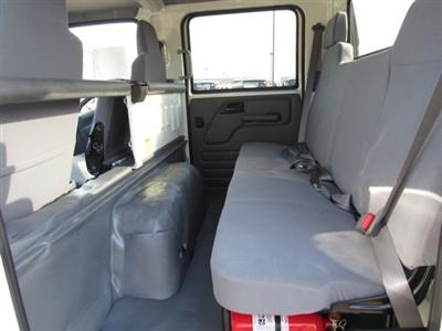 2019 NRR Regular Cab 4x2,  Cab Chassis #K7302591 - photo 11