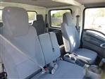2019 NRR Regular Cab 4x2,  Cab Chassis #K7302591 - photo 7