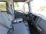 2019 NRR Regular Cab 4x2,  Cab Chassis #K7302591 - photo 8