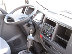 2019 NRR Regular Cab 4x2,  Cab Chassis #K7302591 - photo 9