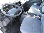 2019 NRR Regular Cab 4x2,  Cab Chassis #K7302591 - photo 12