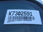 2019 NRR Regular Cab 4x2,  Cab Chassis #K7302591 - photo 20