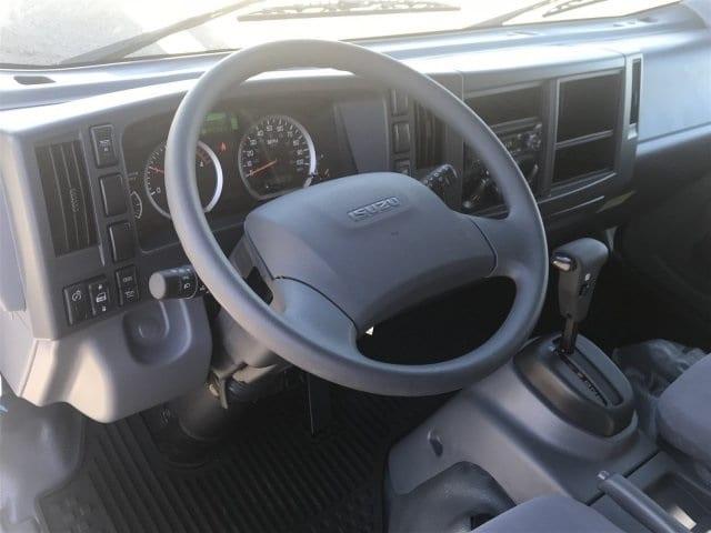 2019 NRR Regular Cab 4x2,  Cab Chassis #K7302699 - photo 14
