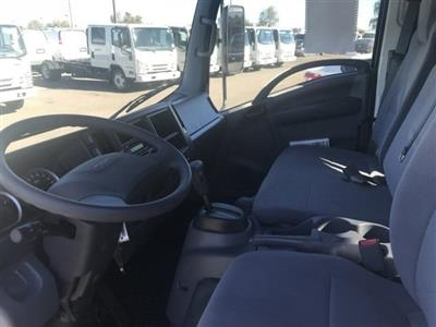2019 NRR Regular Cab 4x2,  Cab Chassis #K7302699 - photo 13