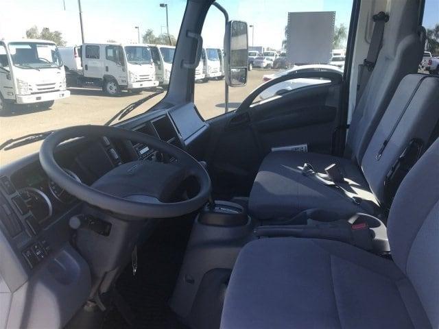 2019 NQR Crew Cab 4x2,  Cab Chassis #K7901146 - photo 13