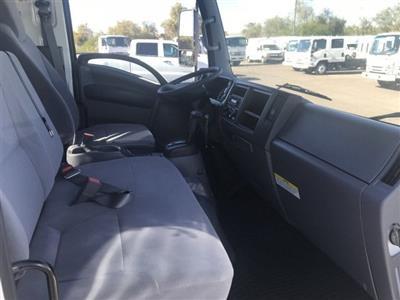 2019 NQR Crew Cab 4x2,  Cab Chassis #K7901146 - photo 7
