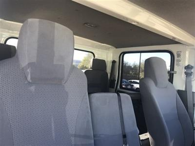 2019 NQR Crew Cab 4x2,  Cab Chassis #K7901146 - photo 10