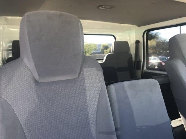 2019 NQR Crew Cab 4x2,  Cab Chassis #K7901468 - photo 9