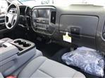 2019 Silverado 3500 Regular Cab DRW 4x2,  Royal Contractor Body #KF120173 - photo 14