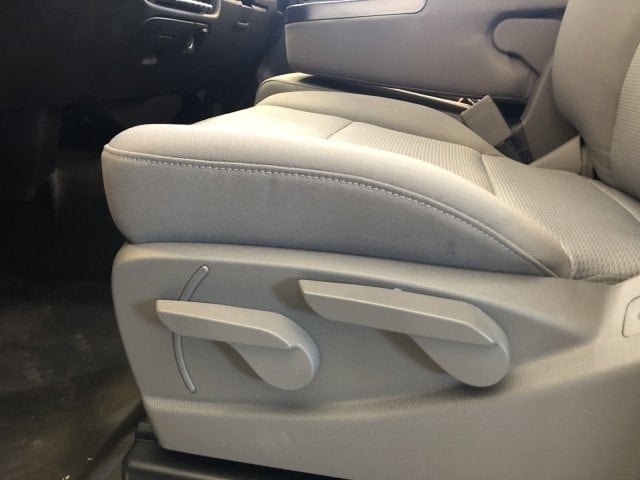 2019 Silverado 3500 Regular Cab DRW 4x2,  Knapheide Standard Service Body #KF121543 - photo 21