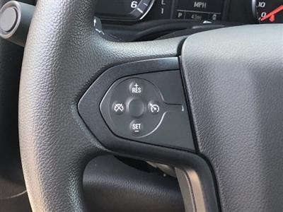 2019 Silverado 3500 Regular Cab DRW 4x2,  Royal RSV Service Utility Van #KF121773 - photo 21