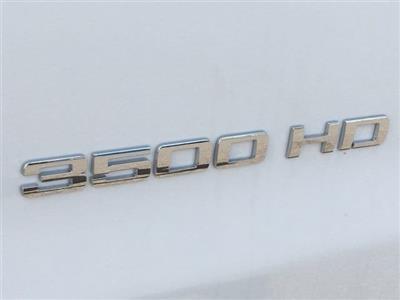 2019 Silverado 3500 Regular Cab DRW 4x2,  Harbor ComboMaster Combo Body #KF161387 - photo 11