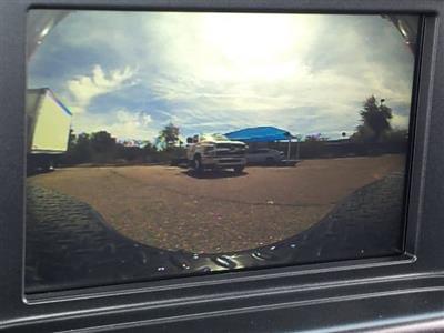 2019 Silverado 3500 Regular Cab DRW 4x2,  Harbor ComboMaster Combo Body #KF161387 - photo 20
