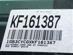 2019 Silverado 3500 Regular Cab DRW 4x2,  Harbor ComboMaster Combo Body #KF161387 - photo 22
