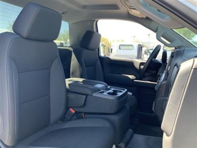 2019 Silverado 1500 Regular Cab 4x2,  Pickup #KG105894 - photo 10