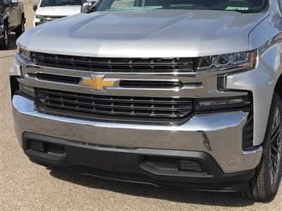 2019 Silverado 1500 Crew Cab 4x2,  Pickup #KG111611 - photo 5