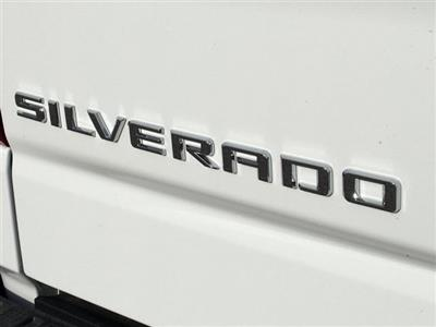2019 Silverado 1500 Crew Cab 4x2,  Pickup #KG120582 - photo 7