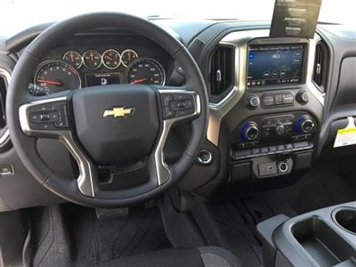 2019 Silverado 1500 Crew Cab 4x2,  Pickup #KG120582 - photo 15