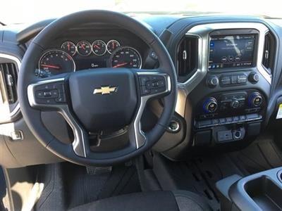2019 Silverado 1500 Crew Cab 4x2,  Pickup #KG139764 - photo 15